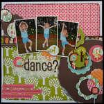 Dance? *AMM Anniversary Crop*