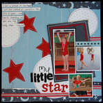 My Little Star *The Next Step*