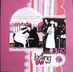 everlasting love (anniversary lo-pg. 1)