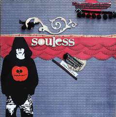 souless