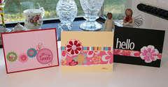 Imaginisce Quick Cards