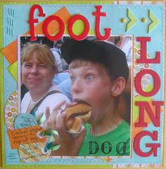 foot>>long