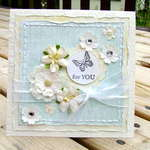 for you wedding card