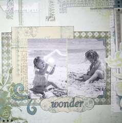 Wonder (Mairen)