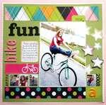 Bike Fun