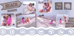 Beach 1&2