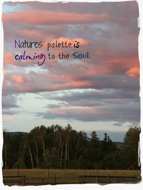 Quotes About Nature Tagalog Quotes Business
