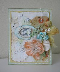 ***Swirlydoos Scrapbook Kit Club*** Saturday tutorial