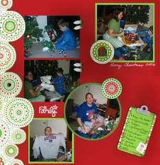 Christmas 2006 page3