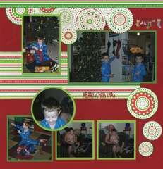 Christmas 2006 - page5