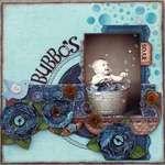 Bubbo's