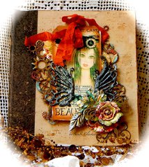 Misc ME altered Journal