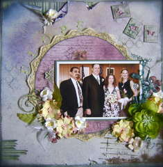 Elope *Scrap That! July Kit*