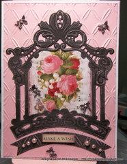 general card