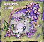 Winter's Song ***SCRAPS OF DARKNESS***