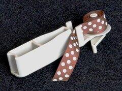 Ribbon Spooler Tool
