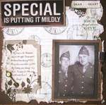 Special is putting it mildly