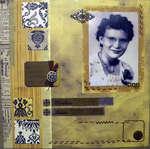 Bev 1947