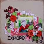 Explore *Prima*