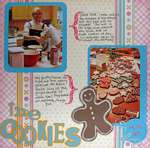 Cookies page 2