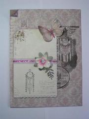 Blank card 3