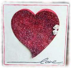 Valentine's Day gift    *** SHIMMERZ ***