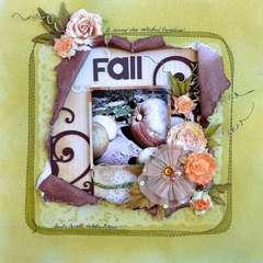 Fall *Prima*