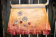 Prima/Tattered Angels Apron