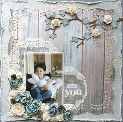 Joyful You *Swirlydoos MAY blog hop*