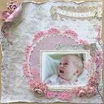 So Sweet *Swirlydoos MAY kit blog hop*