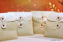 Envelopes 3x3