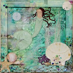 Mermaid reverse canvas