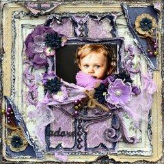 Adore ****Maja Design***