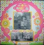 Easter 1962