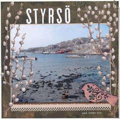 Styrso