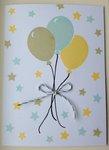 Balloons-CTD286