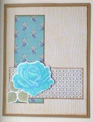 Blue Rose-SSSC212