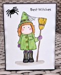 Best Witches-STS26