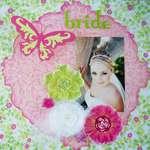 bride TCR 31
