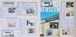 Washington DC 2012 - Pages 8-9 - Newseum (pages 1-2)