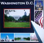 Washington DC 2012 - Page 33 - White House