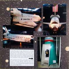 Washington DC 2012 - Page 57 - Air and Space Museum (page 4)