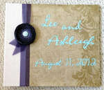 Wedding Guest Album