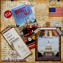 Capitol Tour