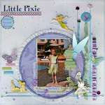 Little Pixie