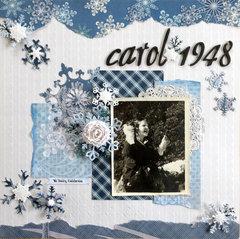 Carol 1948