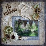 22/52:  Rio Ruidoso