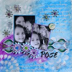 28/52 Family Pose