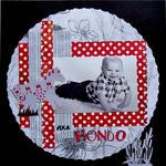 aka Hondo