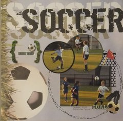 soccer double side 1
